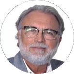 Estevam Fernandes